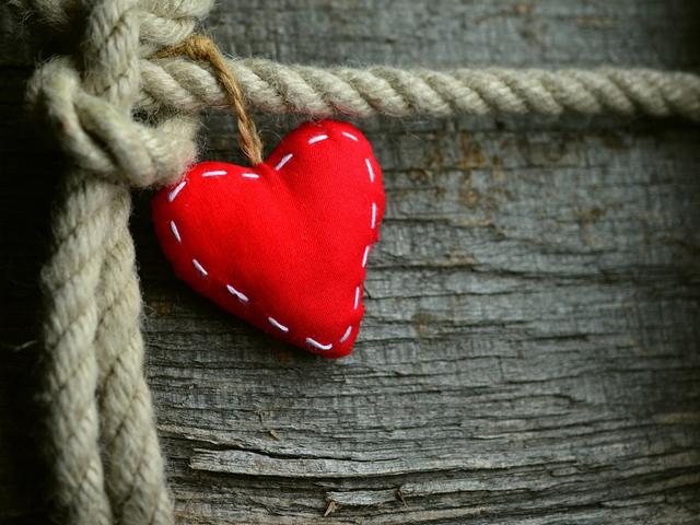 心を動かす恋愛テクニック