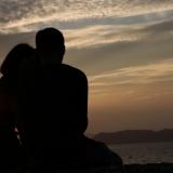 写真:愛される考え方「減点方式と加算方式」愛人パターンと妻パターンは?