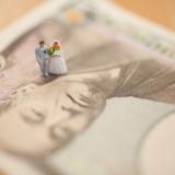 写真:最安値の別れさせ屋実例・最も安価に成功したのは幾らか?